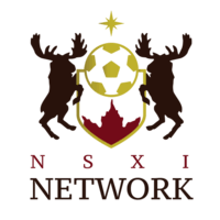 NSXI Network Logo
